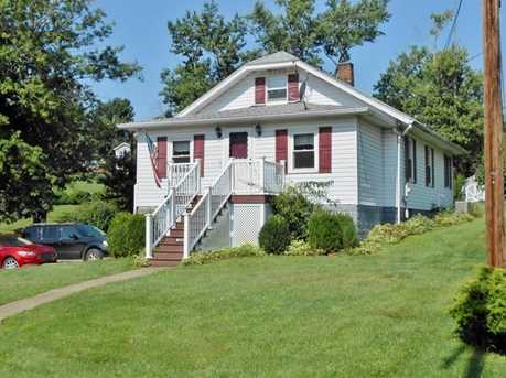 1249 Old Park Ave - Photo 1