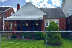 1125 Maryland Avenue - Photo 1