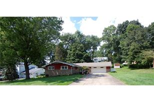 348 Dale Rd - Photo 1