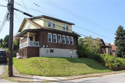 2984 Ruthwood Ave - Photo 1