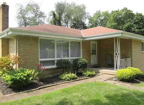 4196 Finleyville Elrama Rd. - Photo 1