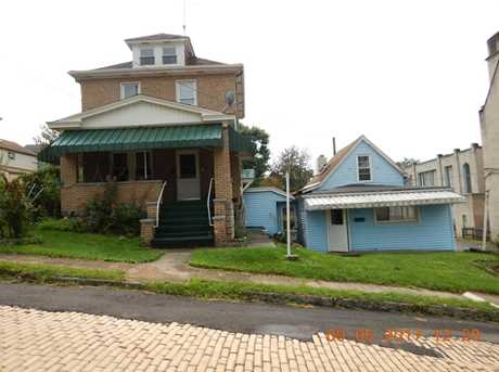 310 Trimble St. - Photo 1