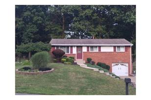 186 Rosemont Drive - Photo 1