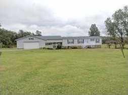 126 Crossview Acres - Photo 1