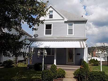 112 W Adams Ave - Photo 1