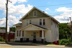 930 W Chestnut Street - Photo 1