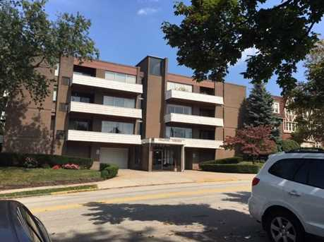 5841 Morrowfield Avenue #210 - Photo 1