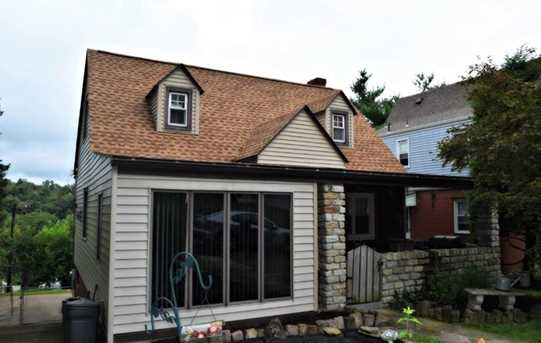 3353 Wallace Dr - Photo 1