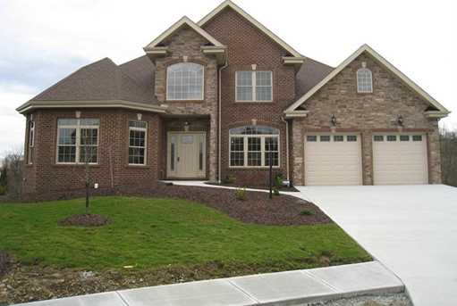 333 Spindle Ct - Photo 1