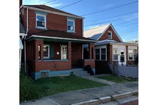 613 Mercer Street - Photo 1