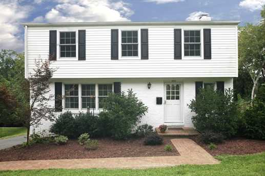 1808 Sillview Dr - Photo 1