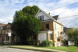 401 E Pearl Street - Photo 1