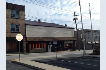 26 N Jefferson Ave - Photo 1