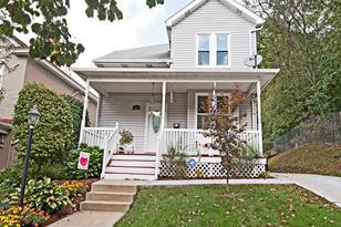 527 Woodland Avenue - Photo 1