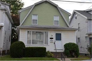 3505 7th Ave - Photo 1