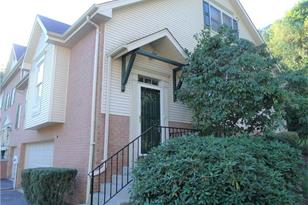 708 Cherry Blossom Ct. - Photo 1