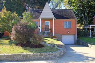 1057 Thornwood Drive - Photo 1