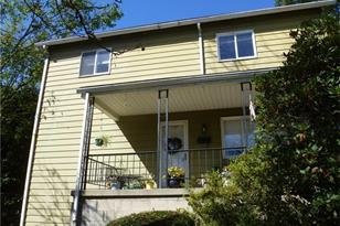 307 Mansfield Ave - Photo 1