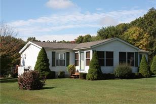 523 Old Fredonia Rd - Photo 1