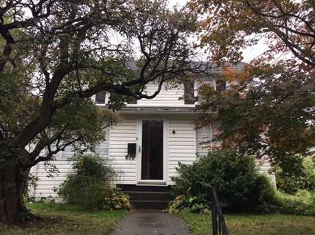 619 West Ridge Ave - Photo 1
