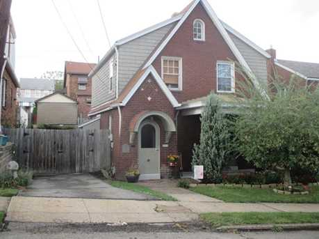 2809 Morlock Street - Photo 1