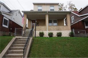 513 Morrow Ave - Photo 1