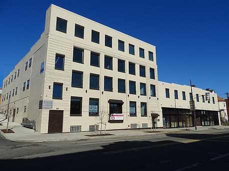 4041 Liberty Avenue #PH 400 - Photo 1