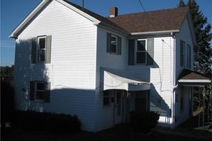 375 E Elm Street - Photo 1