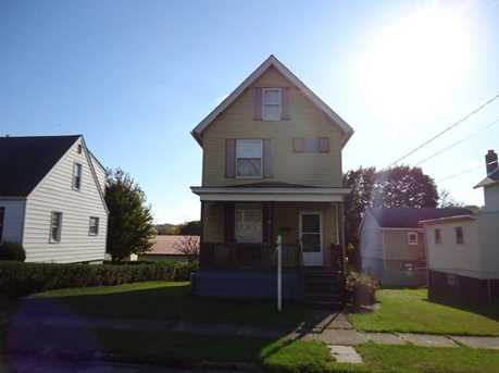 316 S 5th St - Photo 1