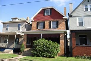 914 Maplewood Avenue - Photo 1