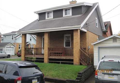 1214 8th Ave - Photo 1