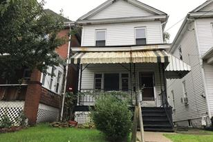 872 3rd Ave - Photo 1