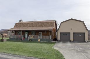 144 Red Dog Rd - Photo 1
