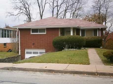 3400 Middletown Rd - Photo 1