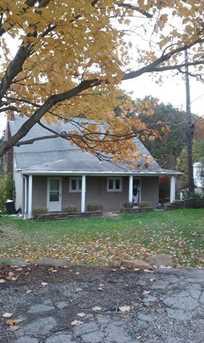 5319 Willock Rd - Photo 1
