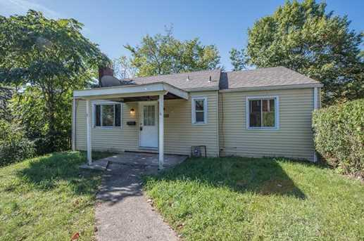 202 Duffield Ave - Photo 1