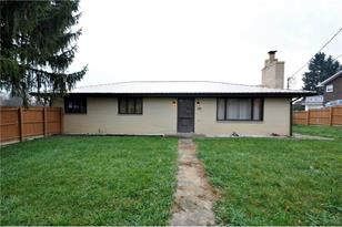 128 Ernest Ave - Photo 1