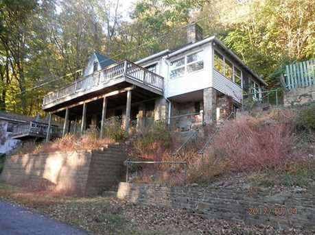 602 Old Lincoln Highway - Photo 1