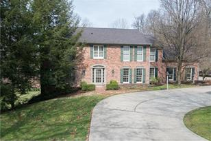 141 Golfview Dr. - Photo 1