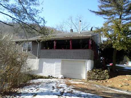 160 Wades Run Road - Photo 1