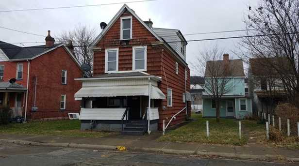 1429 3rd Ave - Photo 1