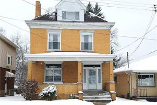 3426 Shadeland Ave - Photo 1