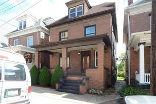 1020 4th Ave - Photo 1
