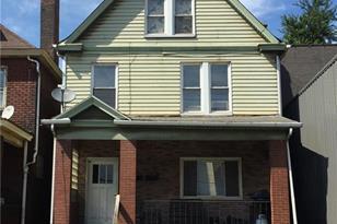 211 Bessemer Ave - Photo 1