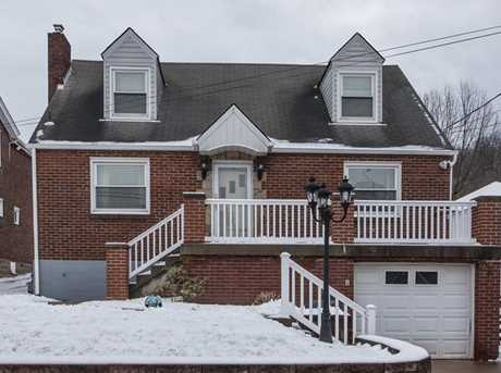 1726 Chester Rd - Photo 1