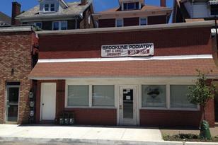 927 Brookline Blvd - Photo 1