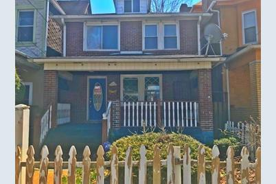 7428 Duquesne Ave - Photo 1