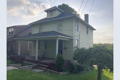 160 Foster Ave - Photo 1