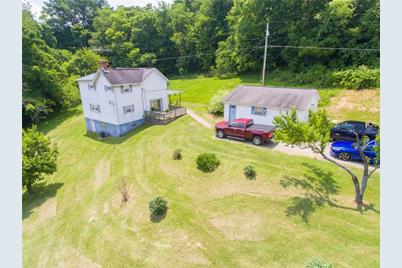 267 Fisher Hollow Rd - Photo 1