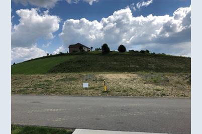 3030 Chestnut Ridge Dr - Photo 1